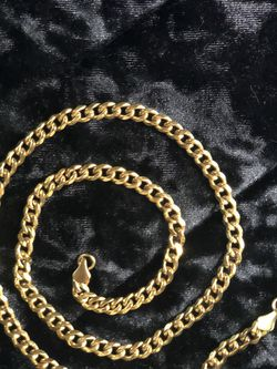 Golden Chain for Sale in Thornton,  CO