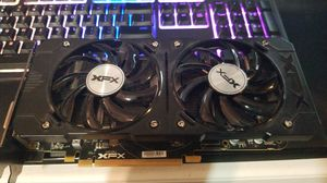 R9 380x for Sale in Eureka Springs, AR