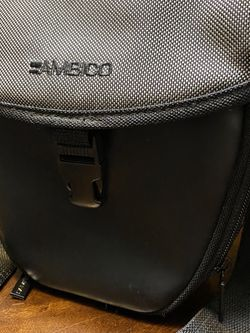 Ambico Camera Bag for Sale in Port Orange,  FL
