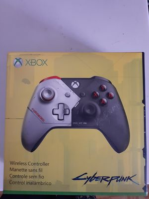 Xbox one controller for Sale in Porterville, CA