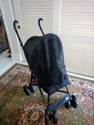 Pet stroller for Sale in Hebron, OH