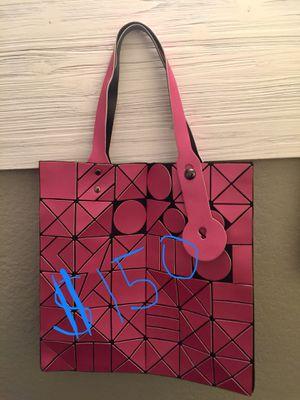 Bao Bao tote for Sale in Las Vegas, NV