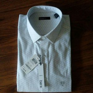 Bar III dress shirt for Sale in Lyons, GA