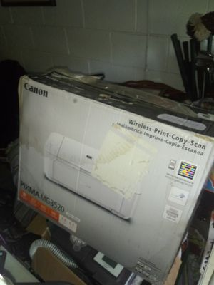 Your choice printers for Sale in Winston-Salem, NC