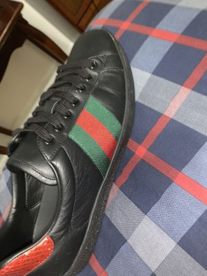 Gucci shoes for Sale in Pinecrest, FL