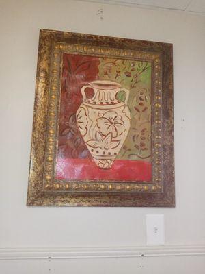 Print paint art for Sale in Lynn, MA