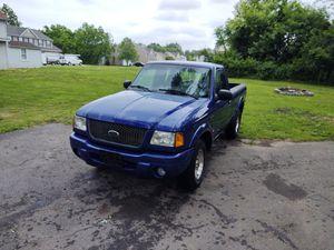 03 ford ranger edge 3.0 v6 for Sale in Edgewood, MD