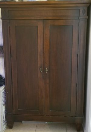 Storage Armoire for Sale in Chula Vista, CA