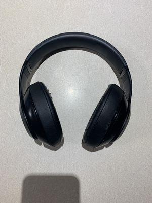 Beats Studio Wireless for Sale in Portland, OR