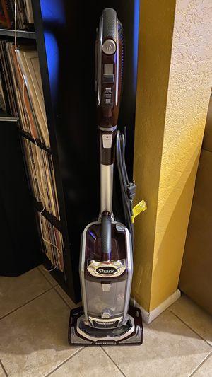 Shark Rotator True Pet Vacuum for Sale in Phoenix, AZ