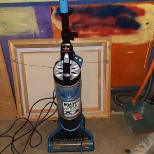 Bissel power glide pet for Sale in Los Angeles, CA
