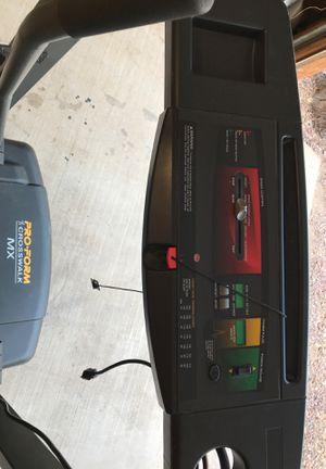 Preform crosswalk treadmill for Sale in Payson, AZ