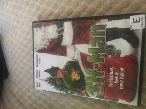 Movie for Sale in Benton Harbor, MI