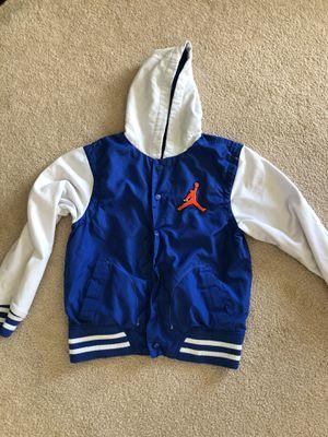 Jordan hoodie jacket for Sale in Delaware, OH