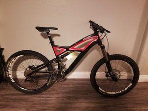 Specialized Mountain Bike for Sale in Goodyear, AZ