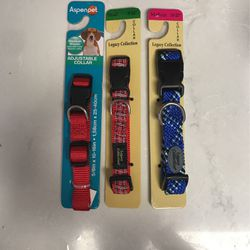 New Dog Collar for Sale in San Diego,  CA
