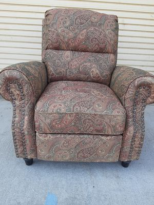 Sofa / Couch for Sale in Bakersfield, CA
