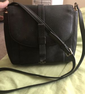 Kate Spade Small Crossbody for Sale in Austin, TX