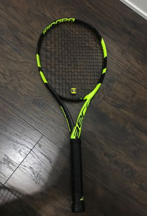 Babolat bundle for Sale for sale  New York, NY