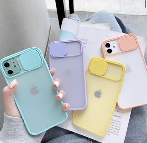 iPhone 11 max pro - iPhone 6 cute iPhone cases! Brand new all colors available! for Sale in Columbia, SC
