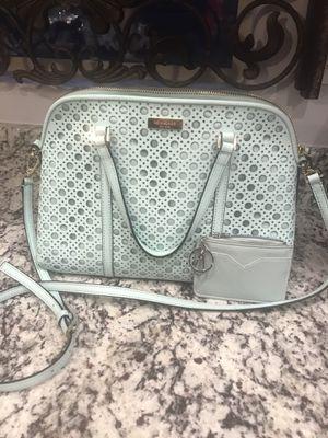Kate Spade Handbag and Wallet for Sale in Mesa, AZ