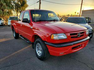 2004 Mazda B3000 PICKUP for Sale in Phoenix, AZ
