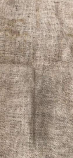 Burlap Sacs for Sale in Tomball,  TX