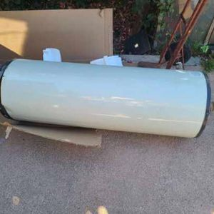 Used Water Heater for Sale in Costa Mesa, CA