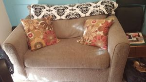 Sleeper 1 1/2 chair for Sale in PA, US