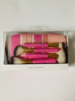 Brushes for Sale in Fort Lauderdale, FL