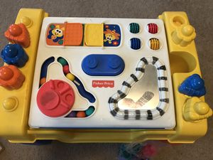 Fisher price playtime kids toy for Sale in Frisco, TX