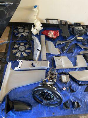 Acura TSX parts (2011) for Sale in Apopka, FL