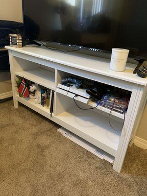 IKEA Brusali TV-Stand for Sale in Las Vegas, NV