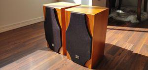 Monitor Audio 3i for Sale in Kirkland, WA