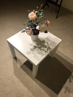 Table for Sale in Seattle, WA