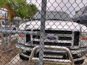 Ford dually truck, Buick saver, BMW 328i for Sale in Hollywood, FL