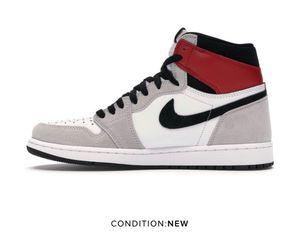 Nike jordan 1 retro men's sz 10 for Sale in Tampa, FL