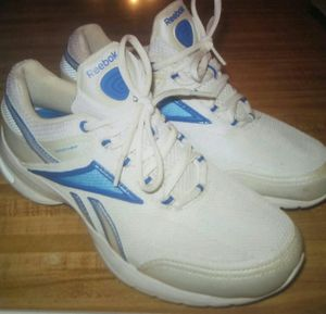 Reebok running shoes size 7.5 new for Sale in Portland, OR