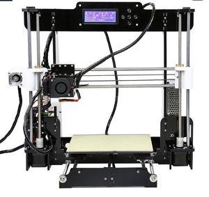 3D usb printer for Sale in Springfield, IL