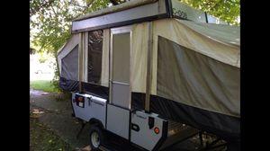 2007 Fleetwood Cobalt pop-up camper for Sale in Dayton, OH