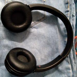Sony Bluetooth Headphones for Sale in Sheridan, CO