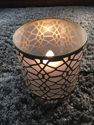 Small Decorative Lamp for Sale in Huntsville, TX