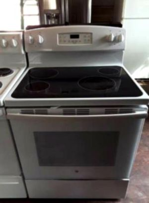 NEW! Refrigerator, Stove, Dishwasher, Microwave, Washer, Dryer, &MORE for Sale in PUEBLO DEP AC, CO