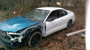 Dodge avenger 96 or 97 for Sale in Bristol, TN