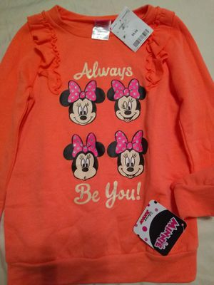 Brand new Disney and Nautica kids clothes with tags for Sale in Brentwood, PA