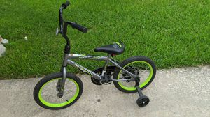 Kids Bike size 16 for Sale in Round Rock, TX