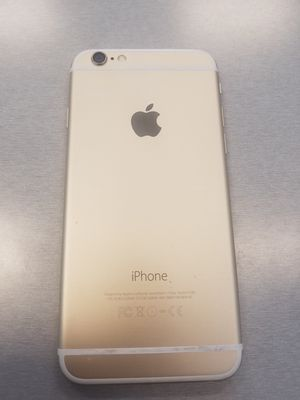 Unlocked iPhone 6 64GB for Sale in Portland, OR
