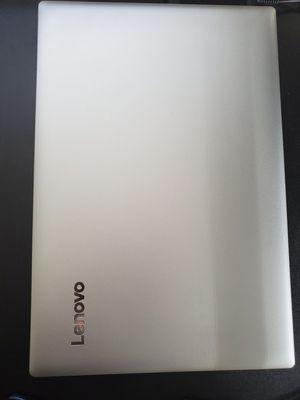 Lenovo laptop for Sale in Chula Vista, CA