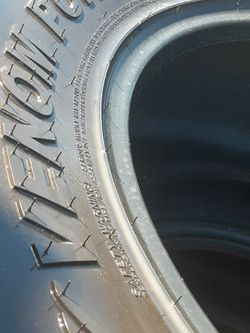 Used Tires, 3 Same Brand And 1 Diferent, for Sale in Waco,  TX