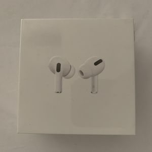 Apple AirPods Pro for Sale in Fontana, CA